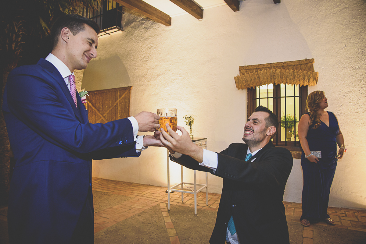 fotografo-boda-granada_fotoperiodismo-de-boda_fotografia-emocional-85