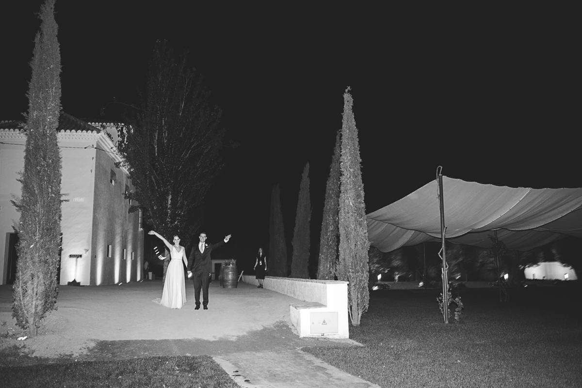 fotografo-boda-granada_fotoperiodismo-de-boda_fotografia-emocional-86