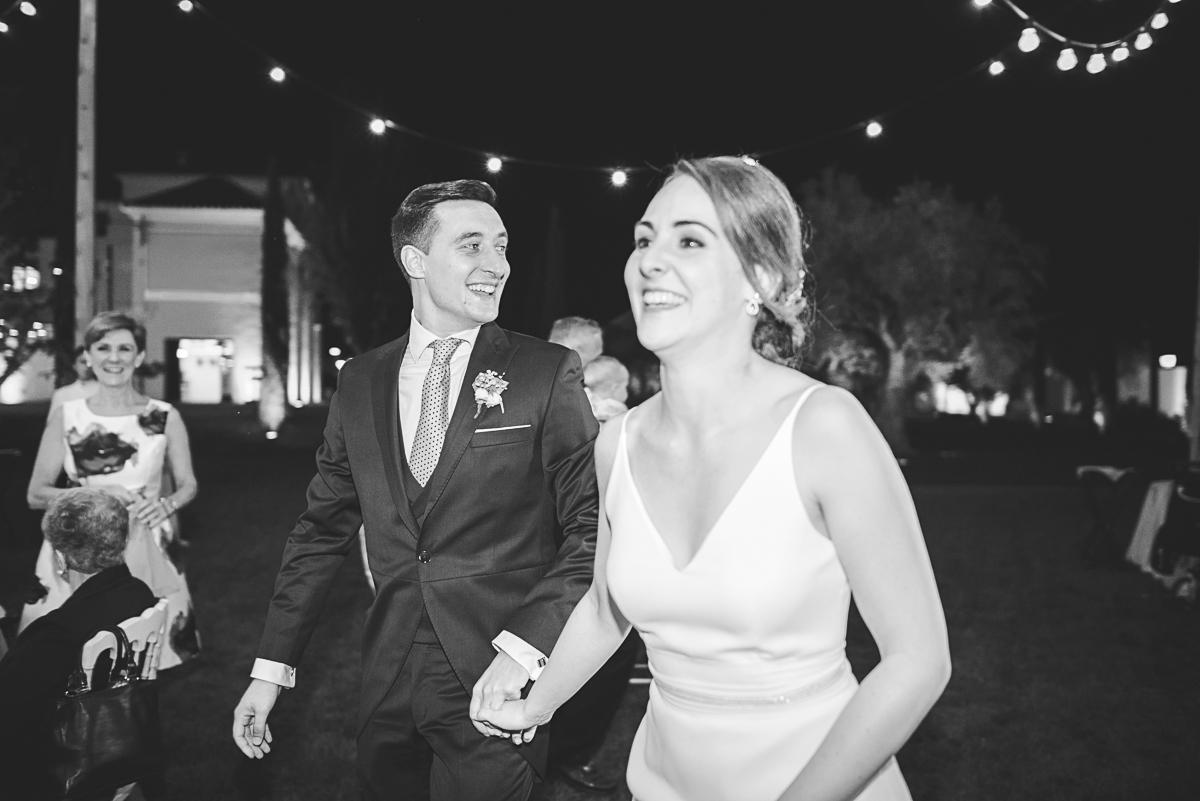fotografo-boda-granada_fotoperiodismo-de-boda_fotografia-emocional-88