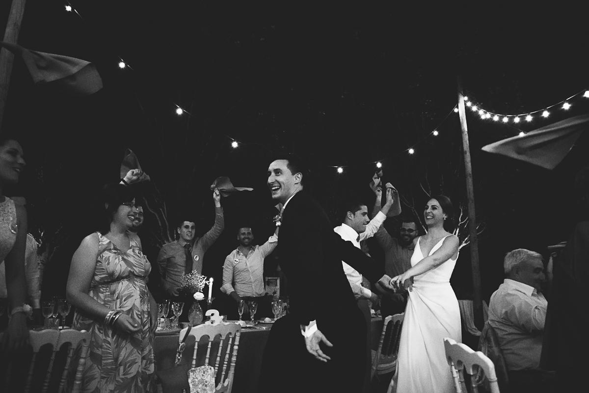 fotografo-boda-granada_fotoperiodismo-de-boda_fotografia-emocional-89