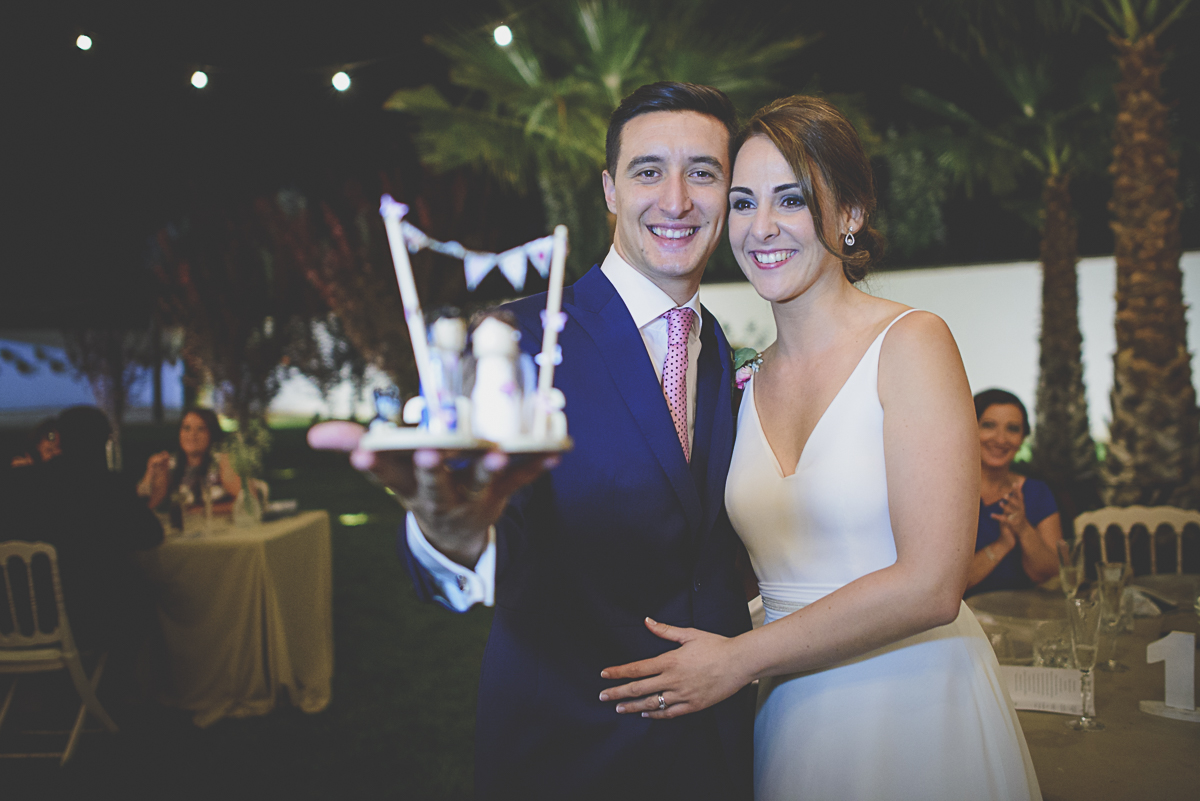 fotografo-boda-granada_fotoperiodismo-de-boda_fotografia-emocional-91