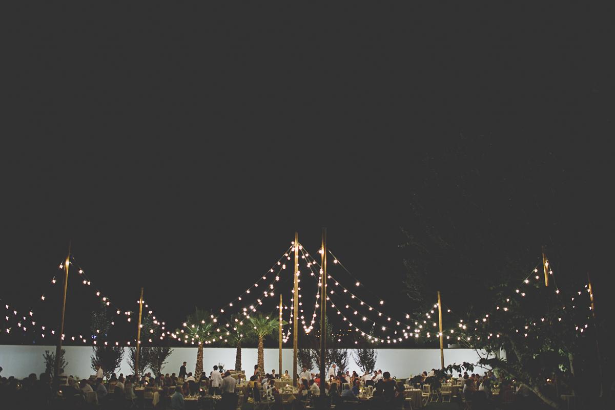fotografo-boda-granada_fotoperiodismo-de-boda_fotografia-emocional-92