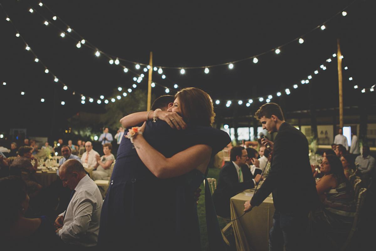 fotografo-boda-granada_fotoperiodismo-de-boda_fotografia-emocional-93