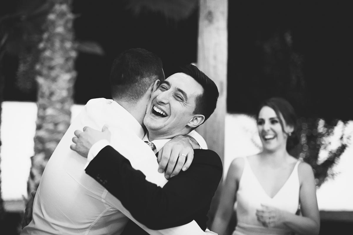 fotografo-boda-granada_fotoperiodismo-de-boda_fotografia-emocional-95