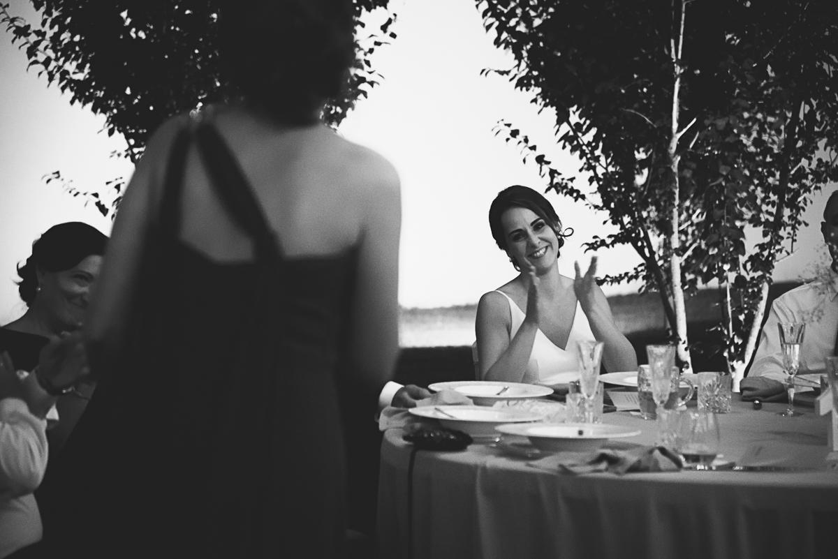 fotografo-boda-granada_fotoperiodismo-de-boda_fotografia-emocional-96
