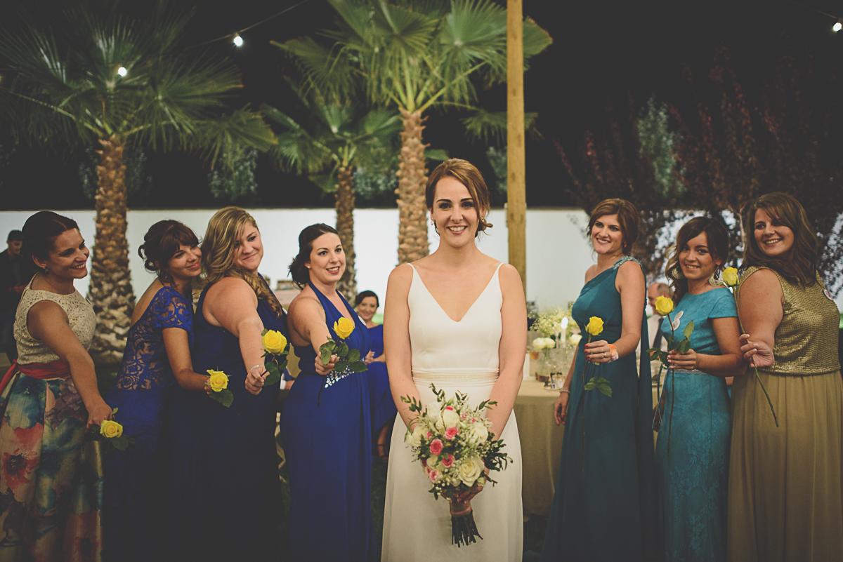fotografo-boda-granada_fotoperiodismo-de-boda_fotografia-emocional-98