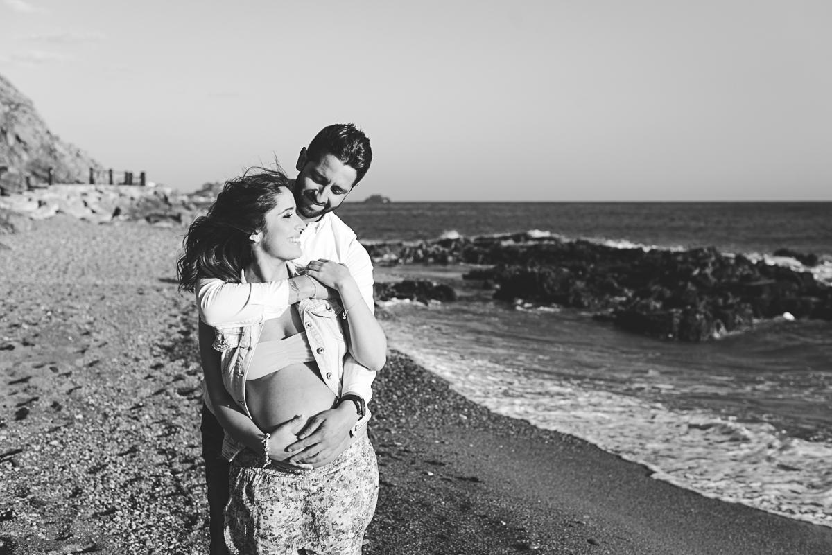 fotógrafo en granada - reportaje embarazo (12)