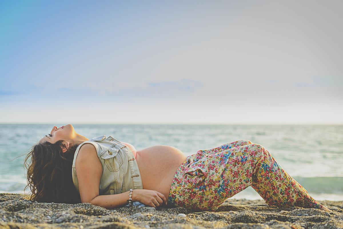 fotógrafo granada - reportaje embarazo (19)