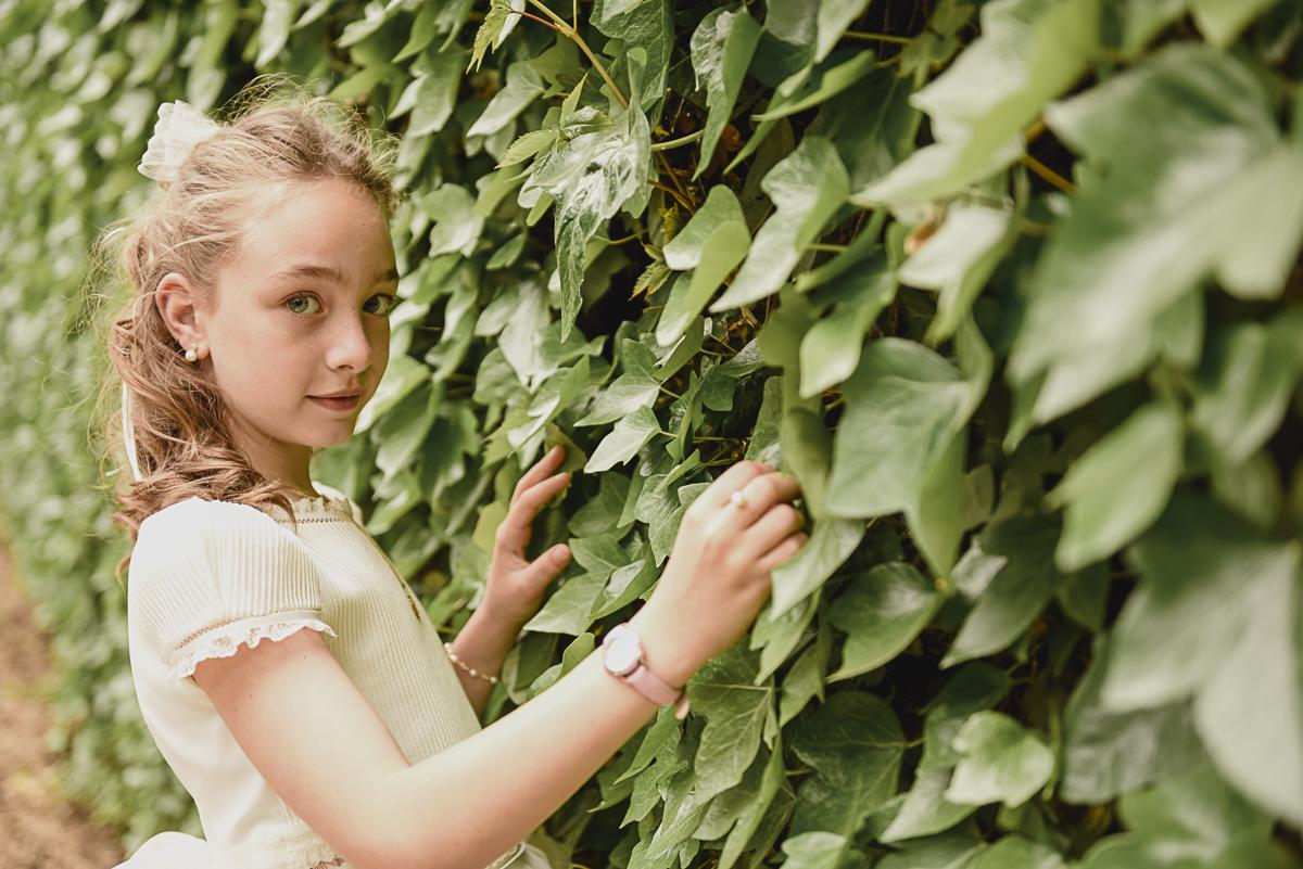 fotografo en granada_comunion granada_reportaje comunion exterior (18)