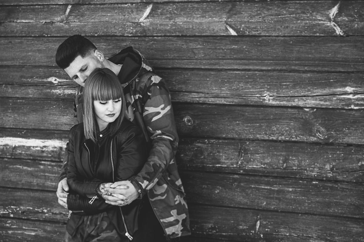 garatefotografia_fotografogranada-preboda_fotografiaemocional-25