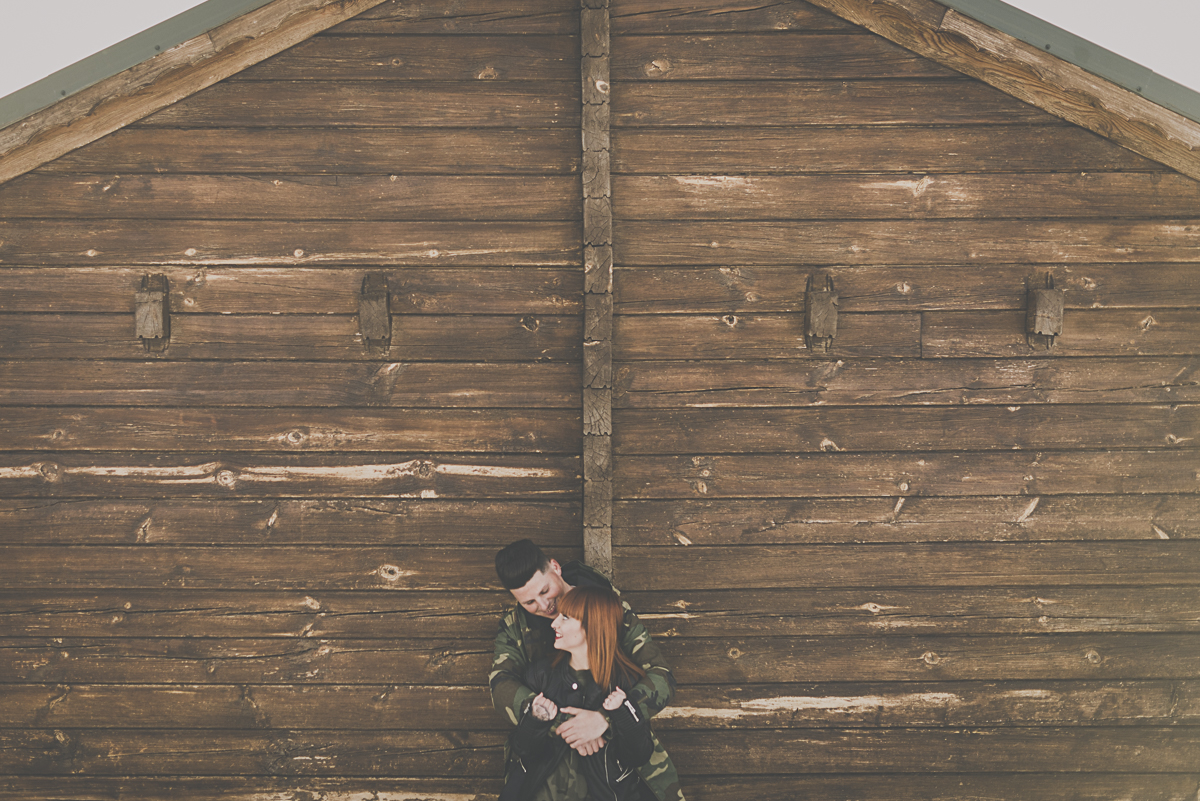 garatefotografia_fotografogranada-preboda_fotografiaemocional-34