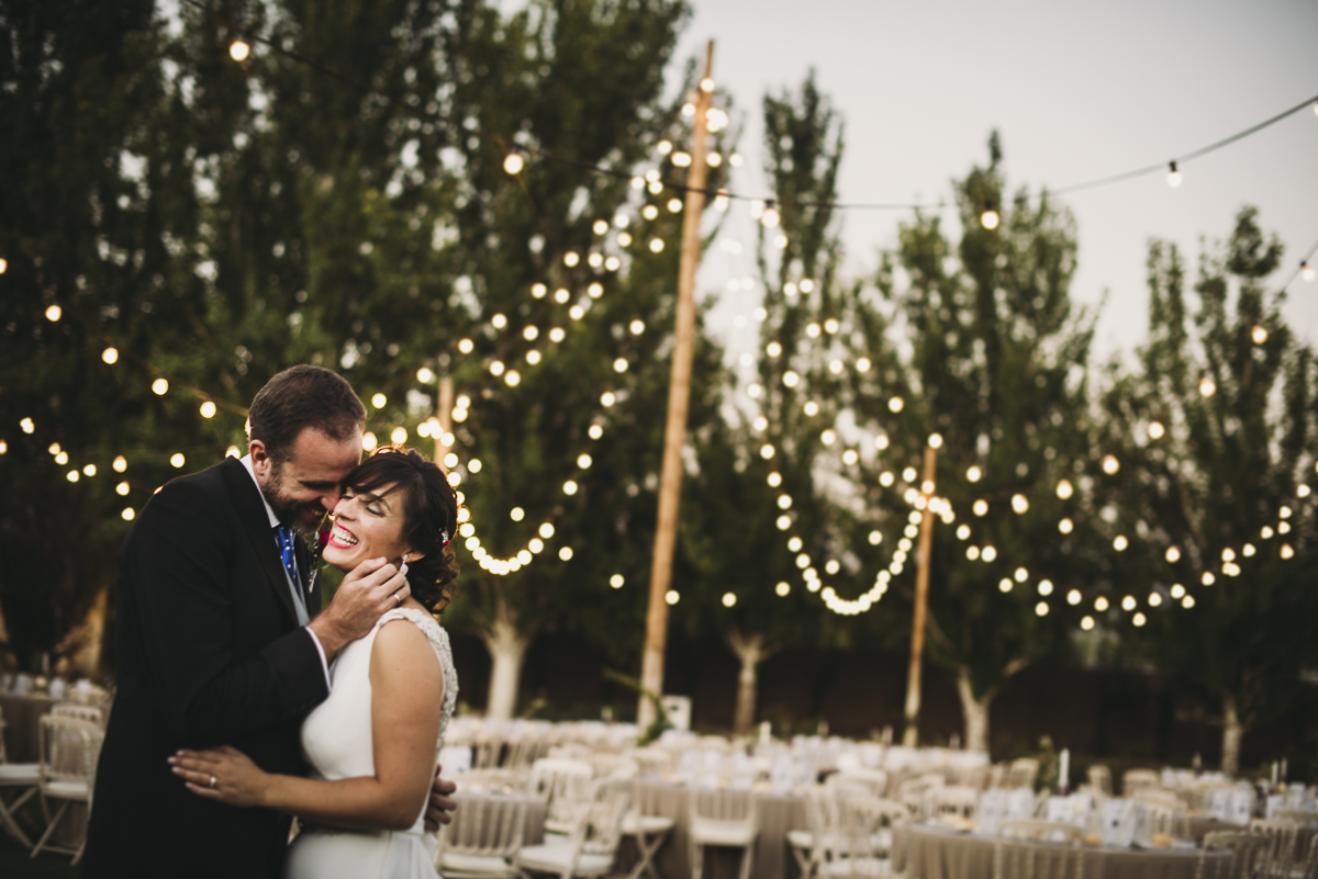 fotógrafo-de-boda-en-granada (35)