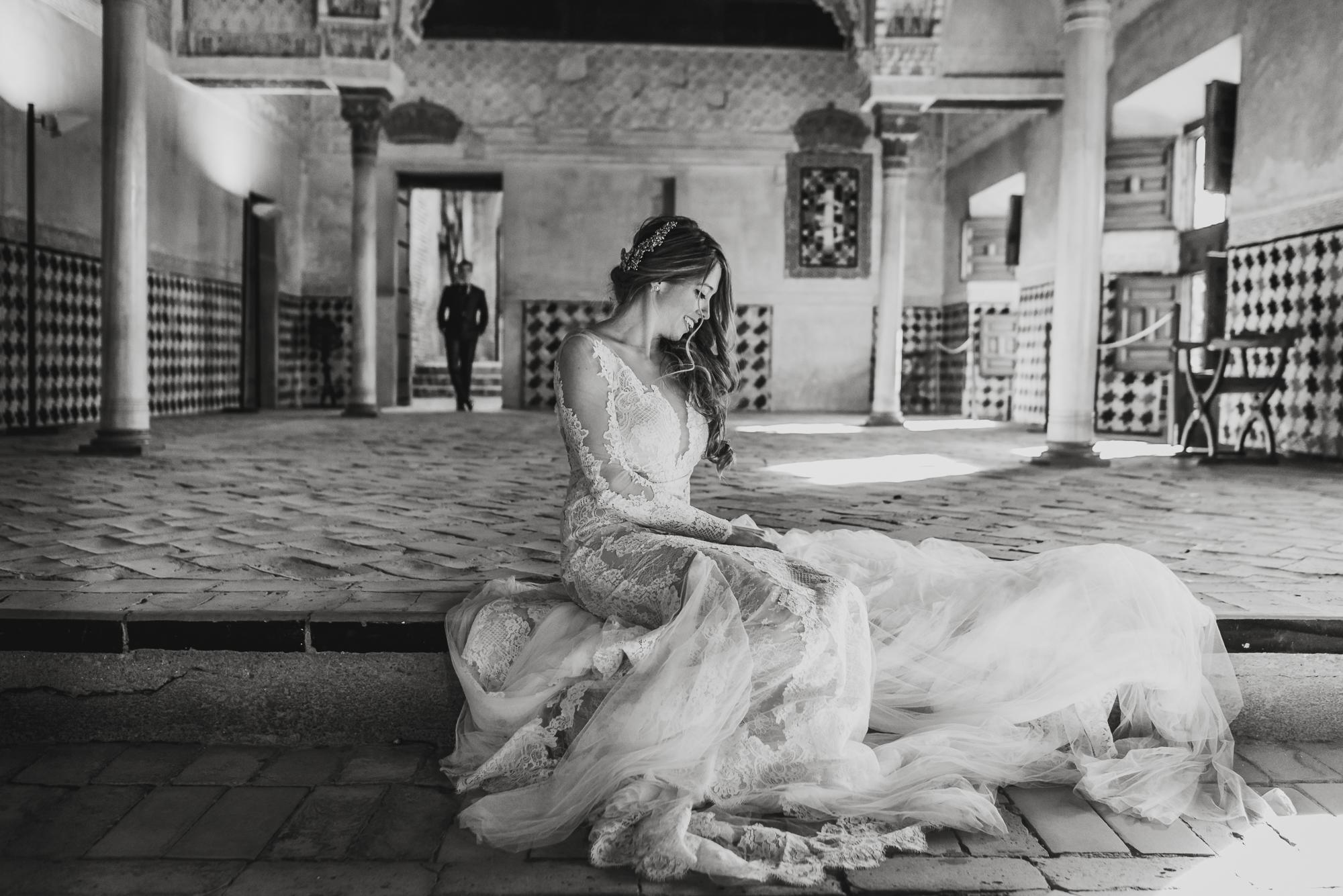 Garate-fotografía-fotografo-Granada-postboda-palacios -Nazaríes (1)