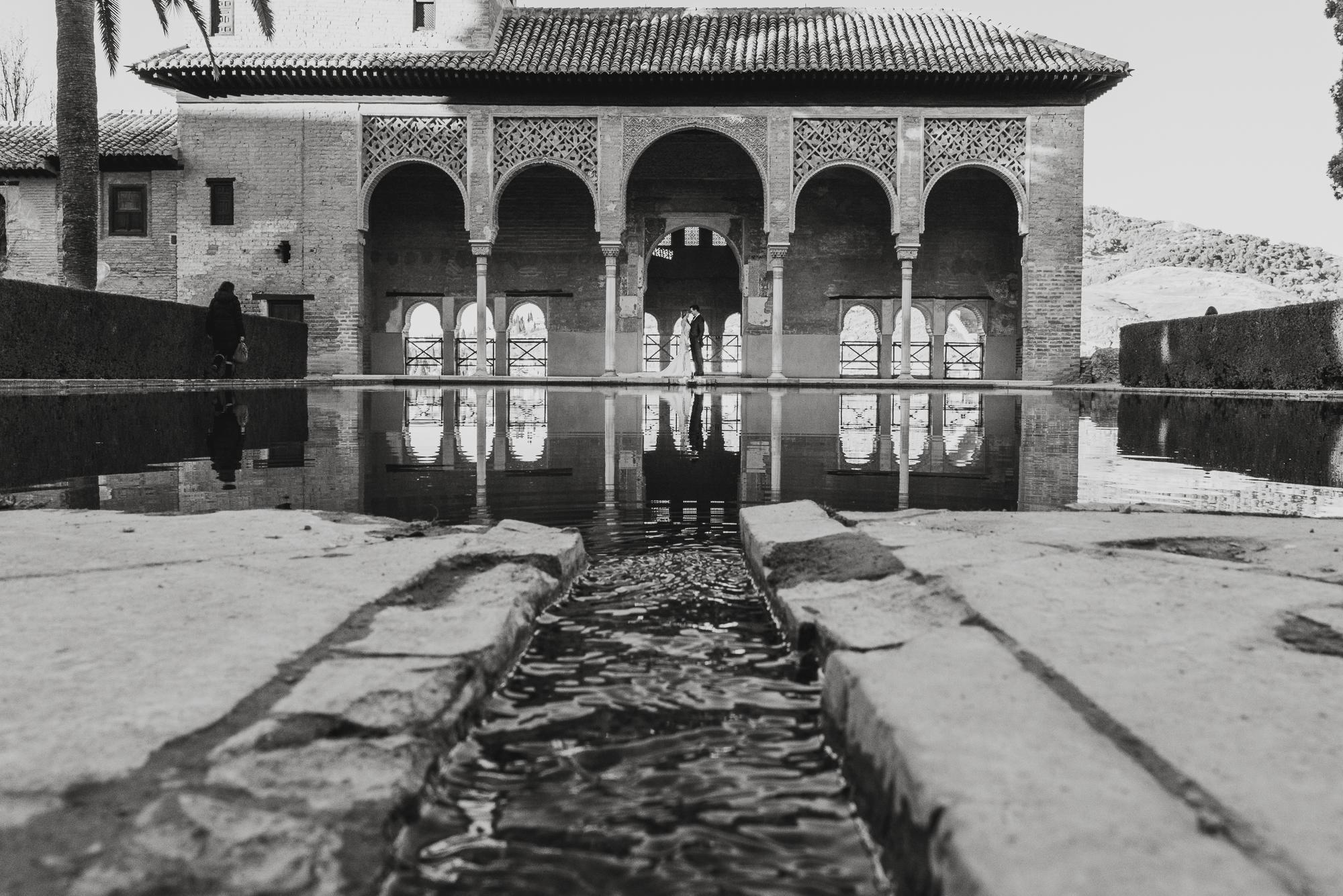 Garate-fotografía-fotografo-Granada-postboda-palacios -Nazaríes (15)