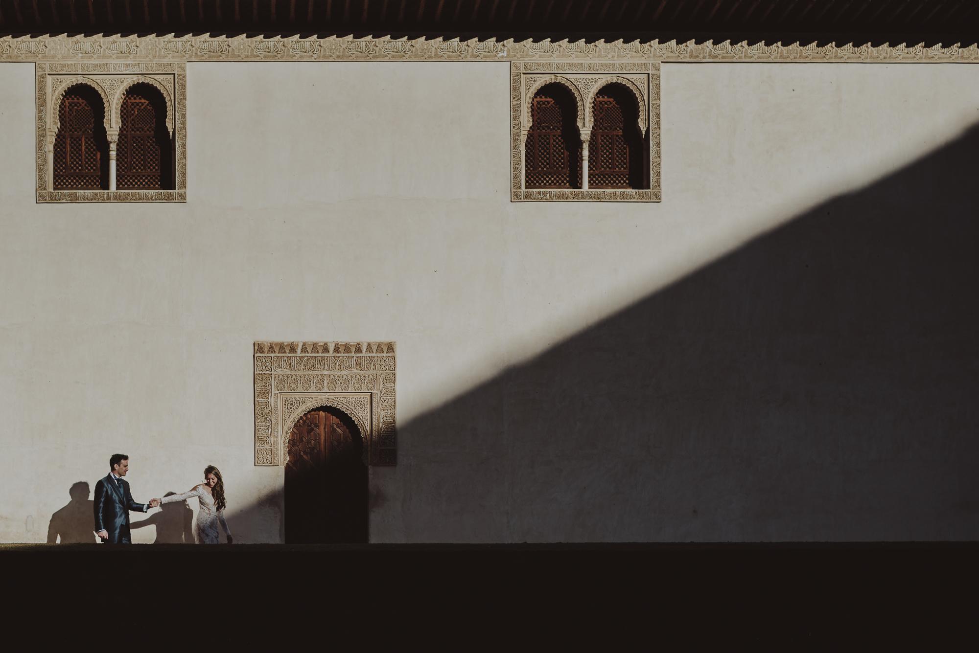 Garate-fotografía-fotografo-Granada-postboda-palacios -Nazaríes (7)