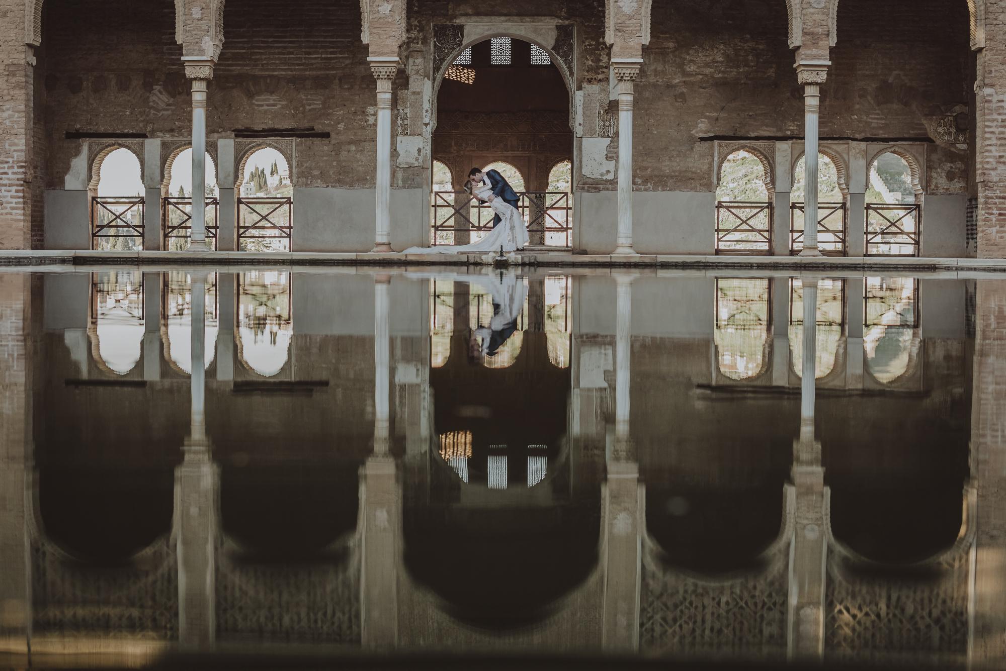 Garate-fotografía-fotografo-Granada-postboda-palacios -Nazaríes (8)