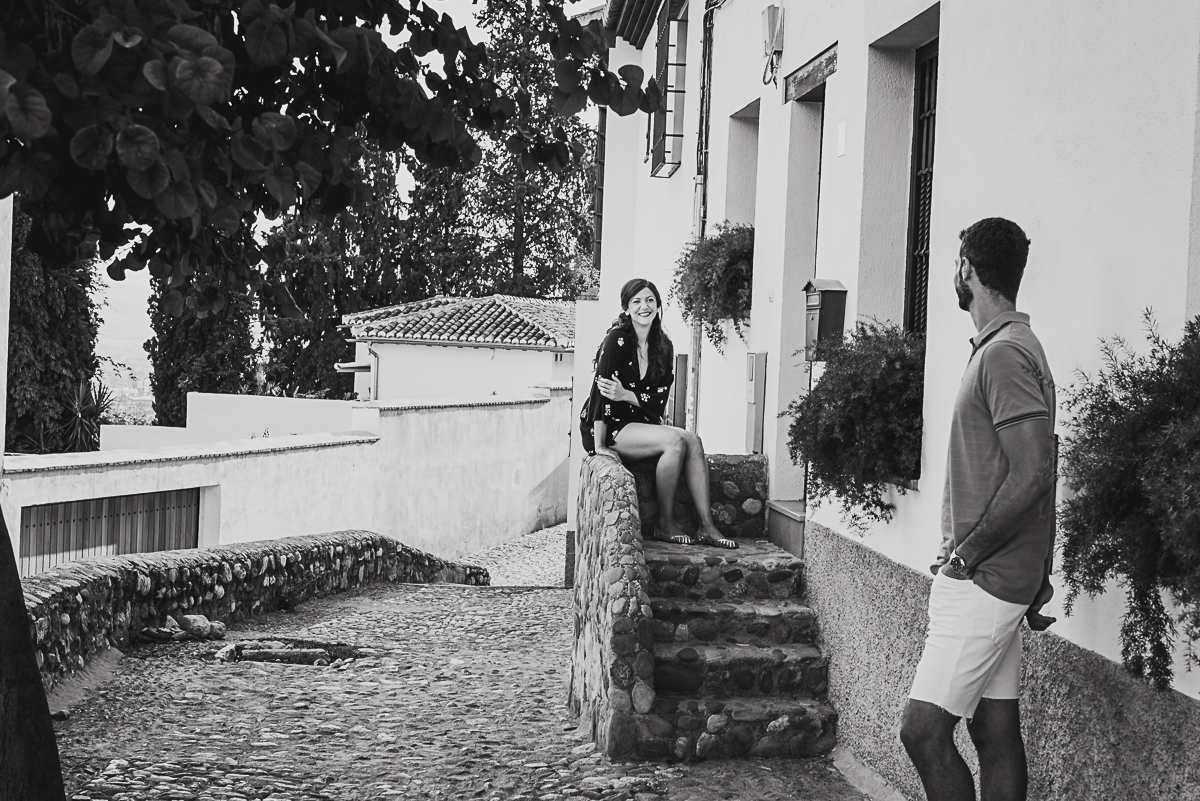 garatefotografia-fotógrafo-en-Granada2