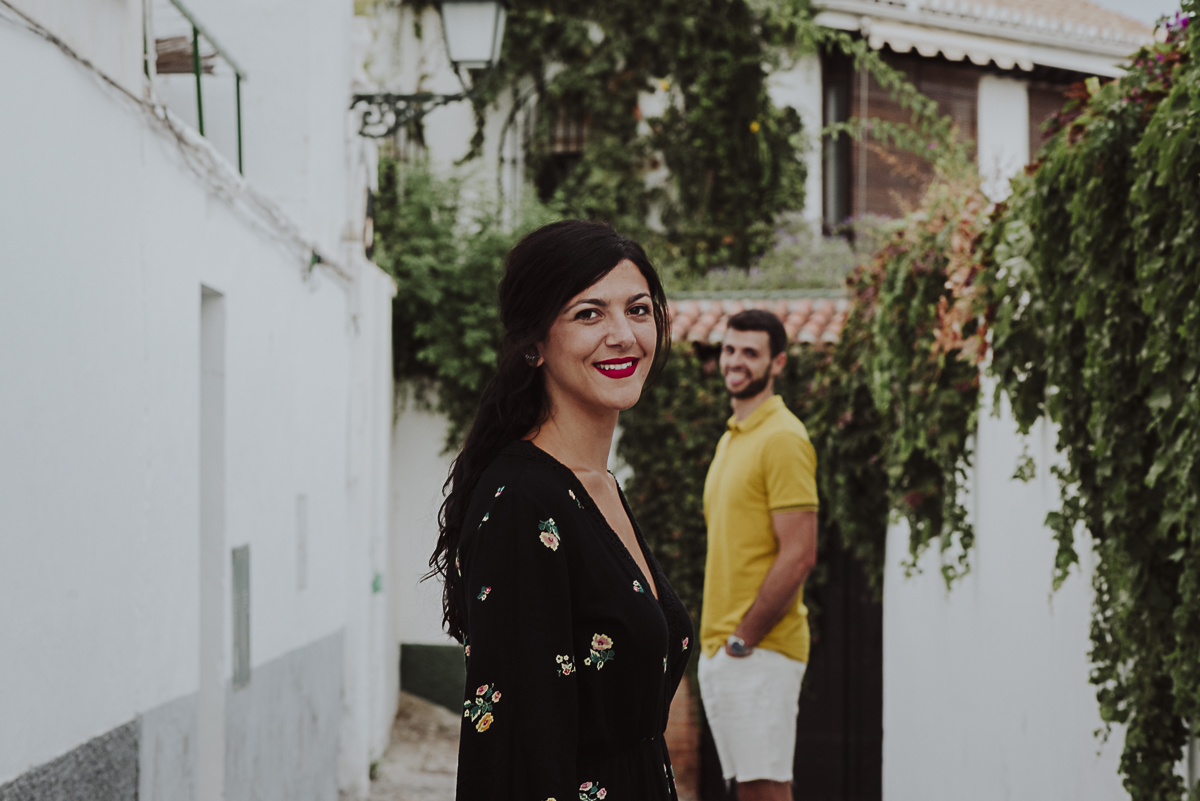 garatefotografia-fotógrafo-en-Granada20