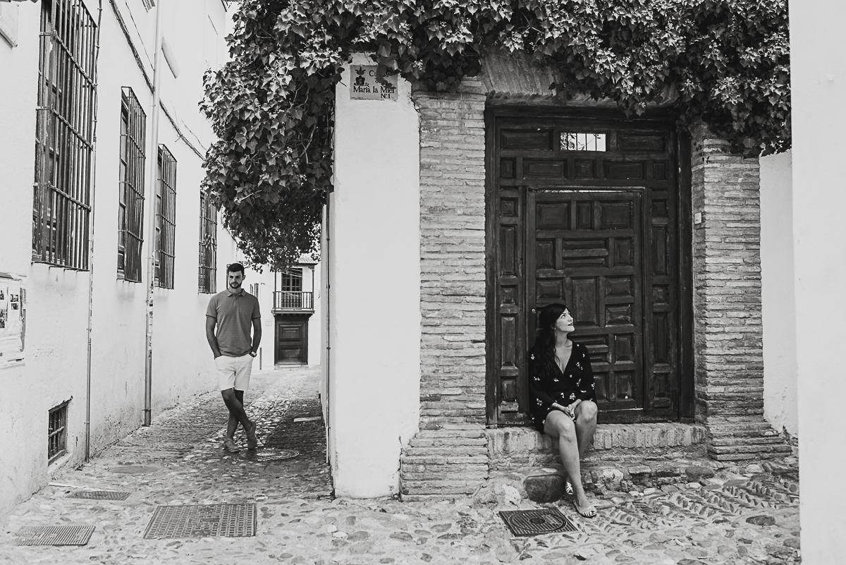 garatefotografia-fotógrafo-en-Granada23