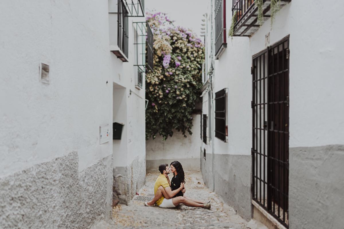 garatefotografia-fotógrafo-en-Granada31