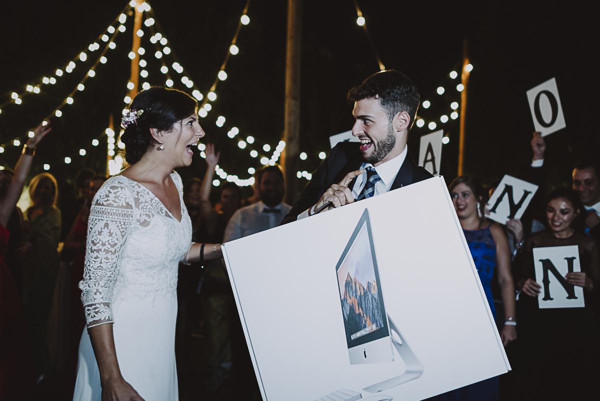Garate-fotografia-fotógrafo-de-boda-en-Granada (100)
