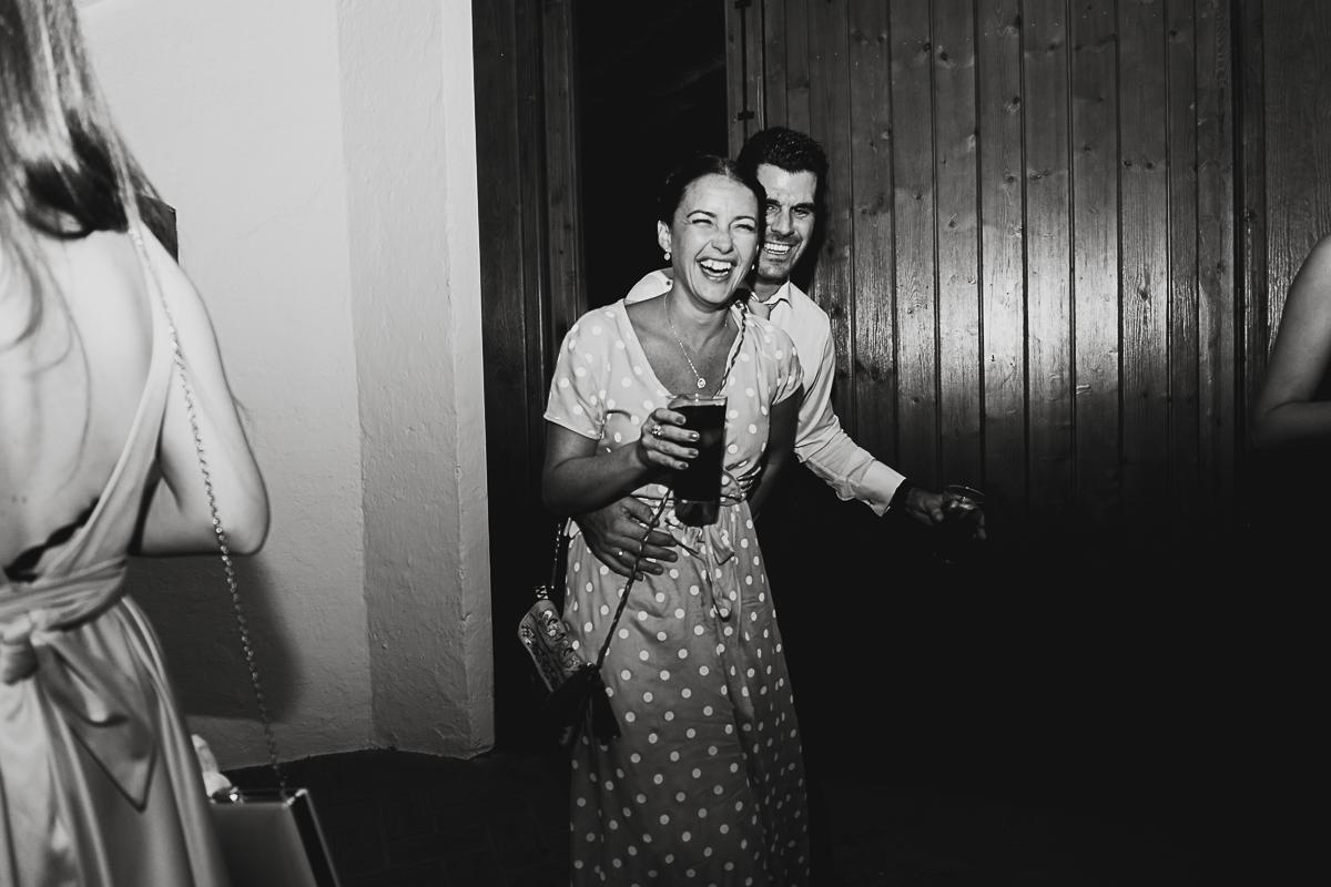 Garate-fotografia-fotógrafo-de-boda-en-Granada (106)