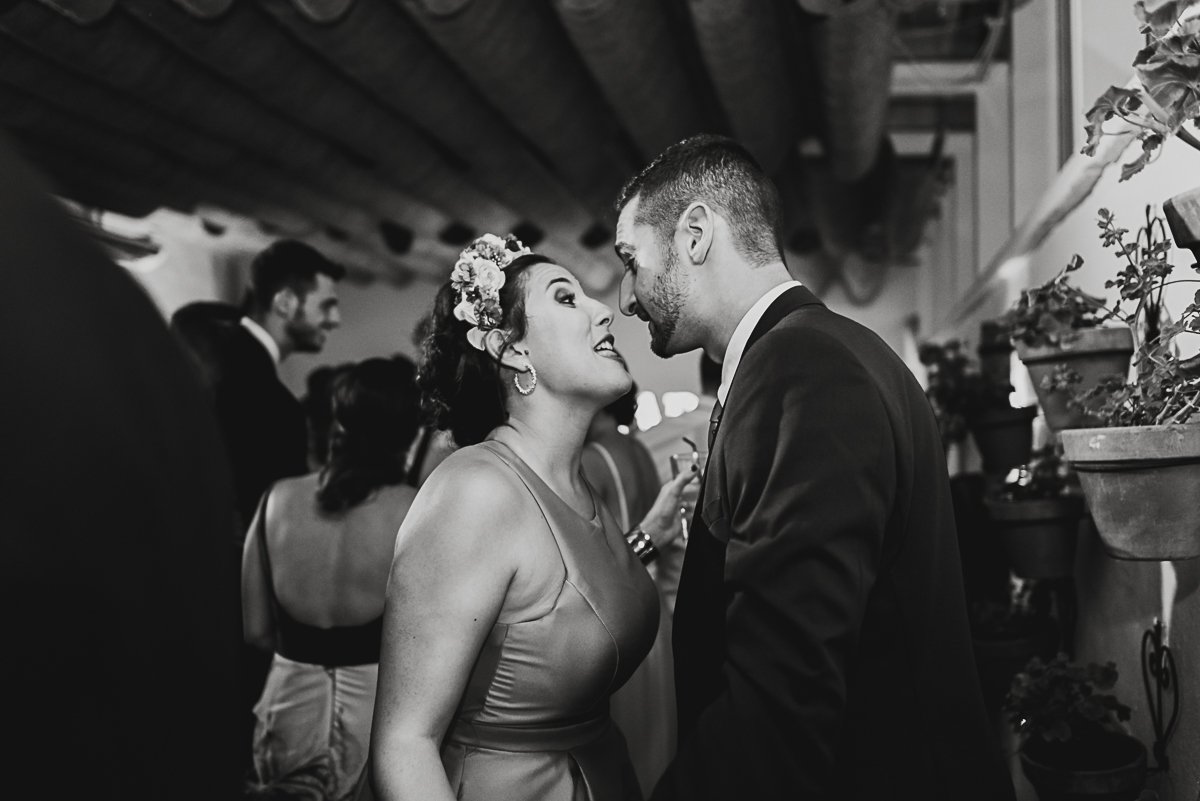 Garate-fotografia-fotógrafo-de-boda-en-Granada (108)