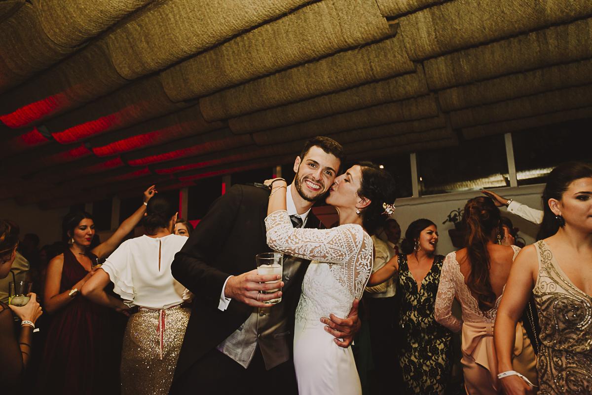 Garate-fotografia-fotógrafo-de-boda-en-Granada (111)