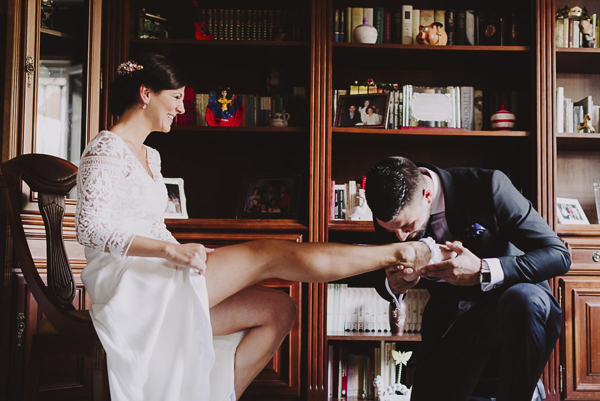 Garate-fotografia-fotógrafo-de-boda-en-Granada (24)