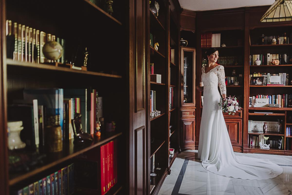 Garate-fotografia-fotógrafo-de-boda-en-Granada (26)