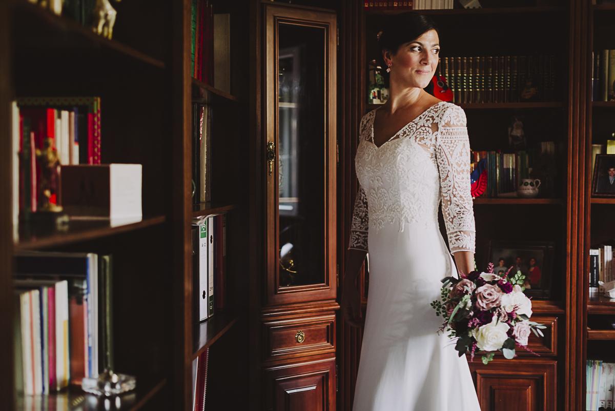Garate-fotografia-fotógrafo-de-boda-en-Granada (27)