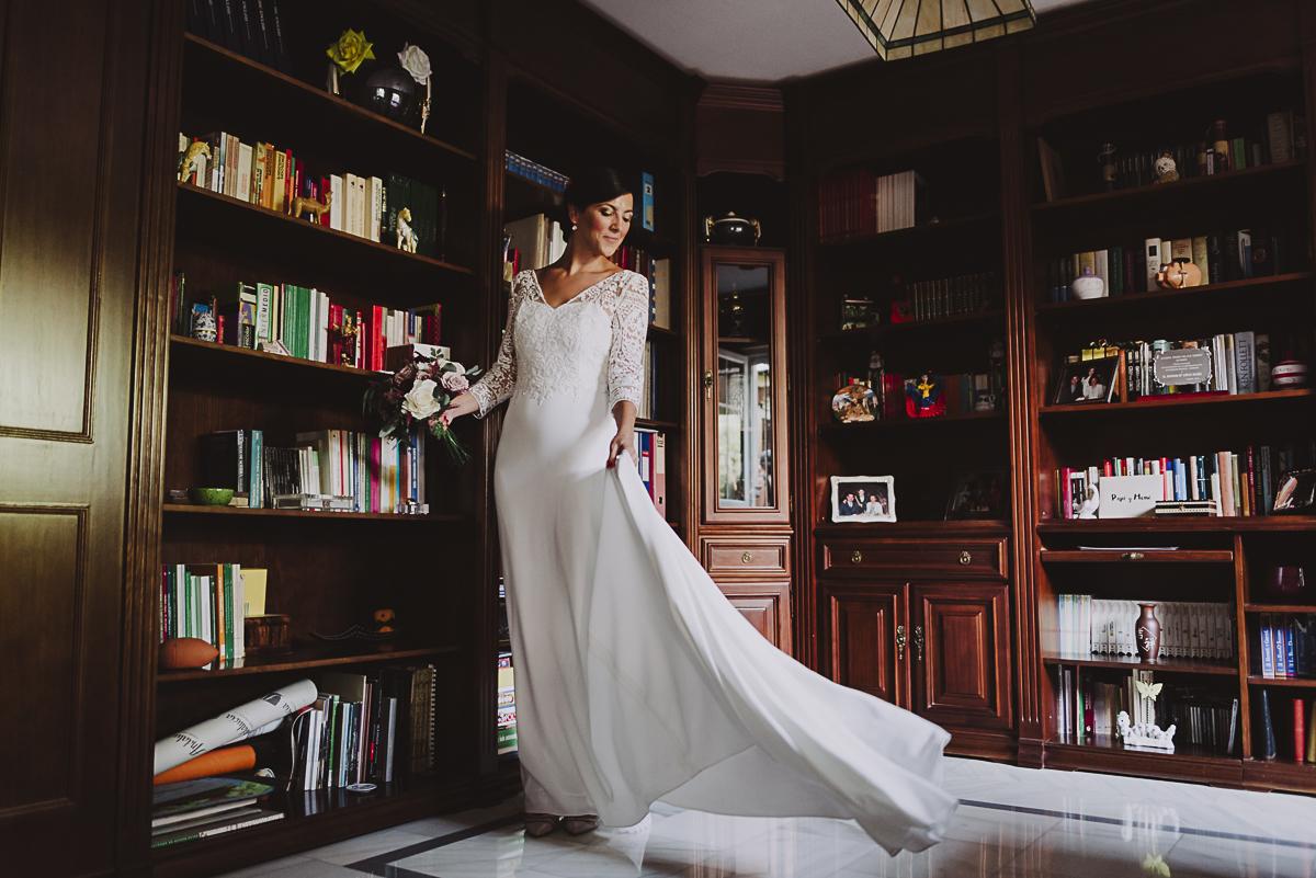 Garate-fotografia-fotógrafo-de-boda-en-Granada (29)