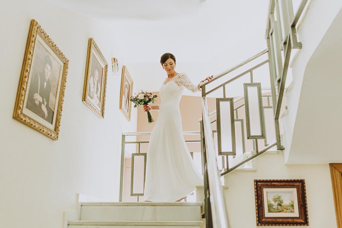 Garate-fotografia-fotógrafo-de-boda-en-Granada (32)