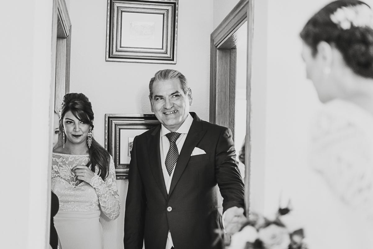 Garate-fotografia-fotógrafo-de-boda-en-Granada (33)