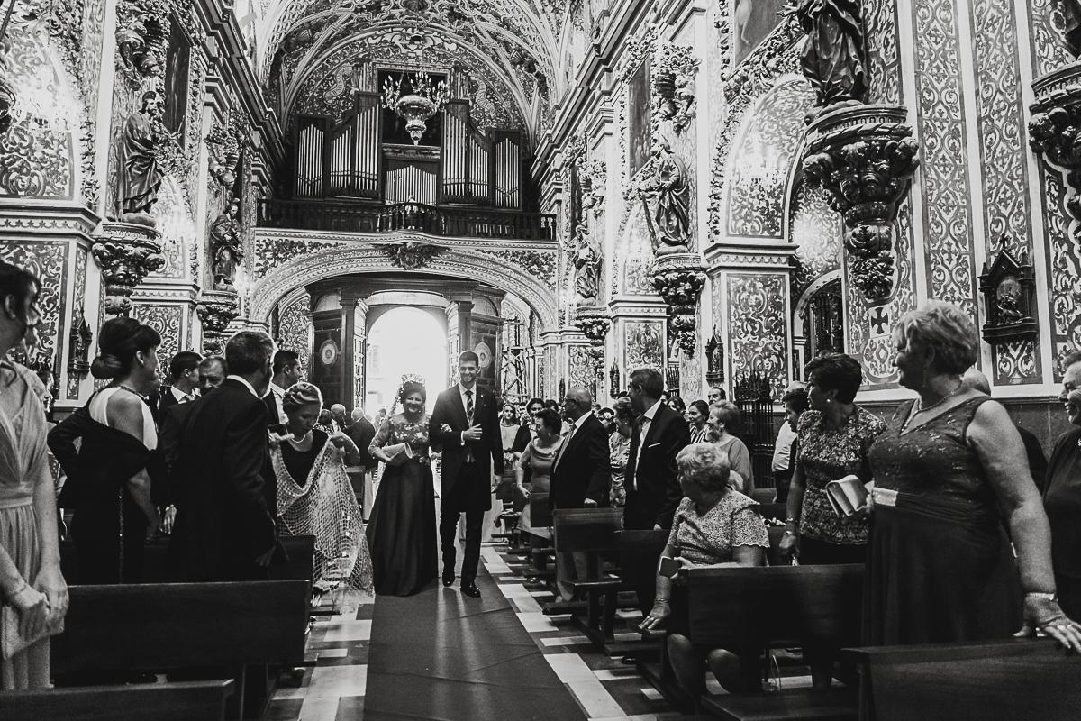 Garate-fotografia-fotógrafo-de-boda-en-Granada (35)