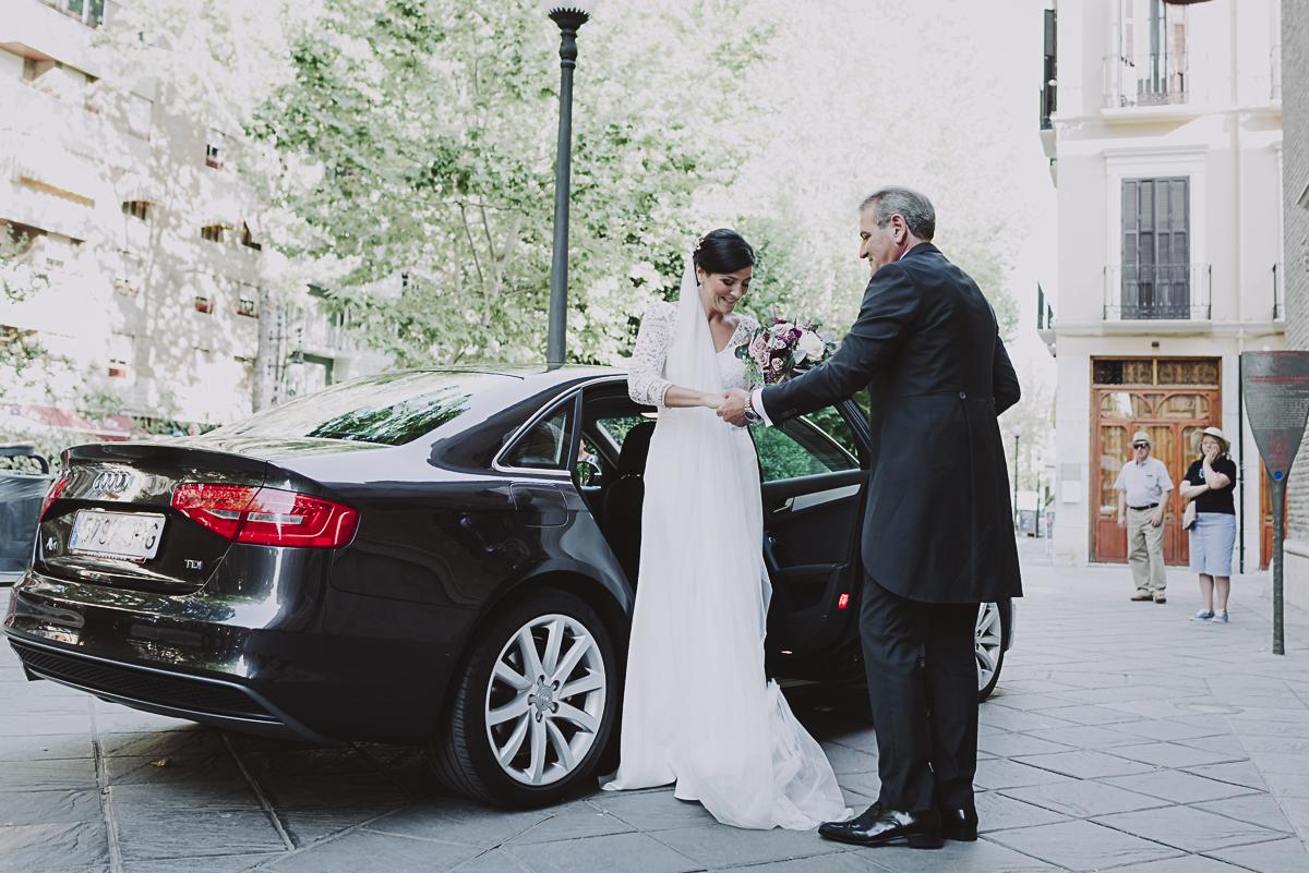 Garate-fotografia-fotógrafo-de-boda-en-Granada (36)