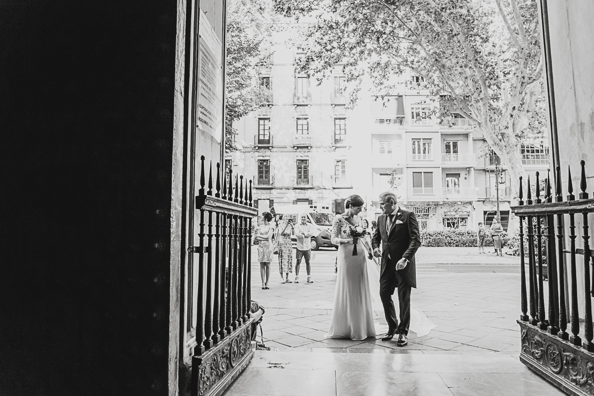 Garate-fotografia-fotógrafo-de-boda-en-Granada (37)