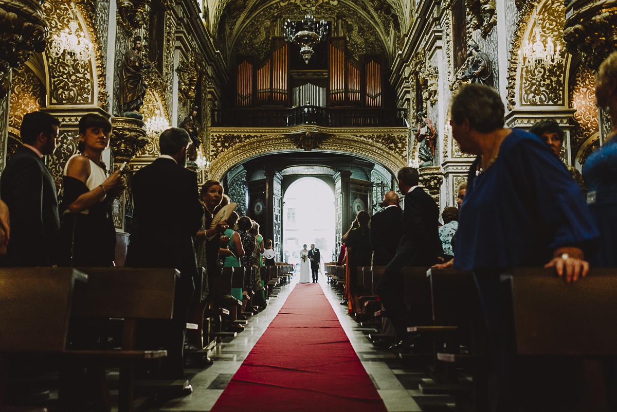 Garate-fotografia-fotógrafo-de-boda-en-Granada (38)