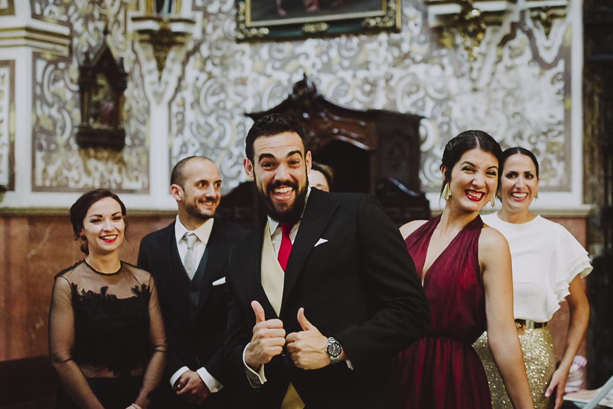 Garate-fotografia-fotógrafo-de-boda-en-Granada (39)