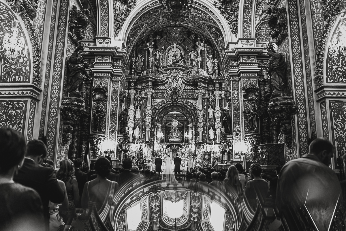 Garate-fotografia-fotógrafo-de-boda-en-Granada (41)