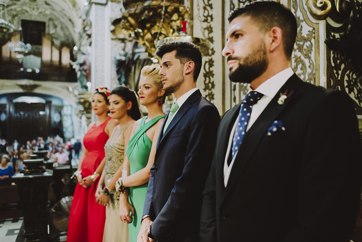 Garate-fotografia-fotógrafo-de-boda-en-Granada (43)