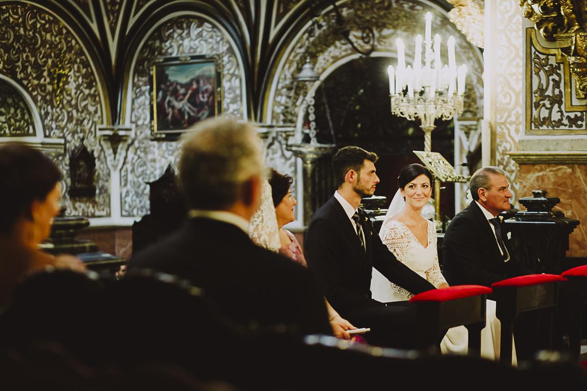 Garate-fotografia-fotógrafo-de-boda-en-Granada (47)