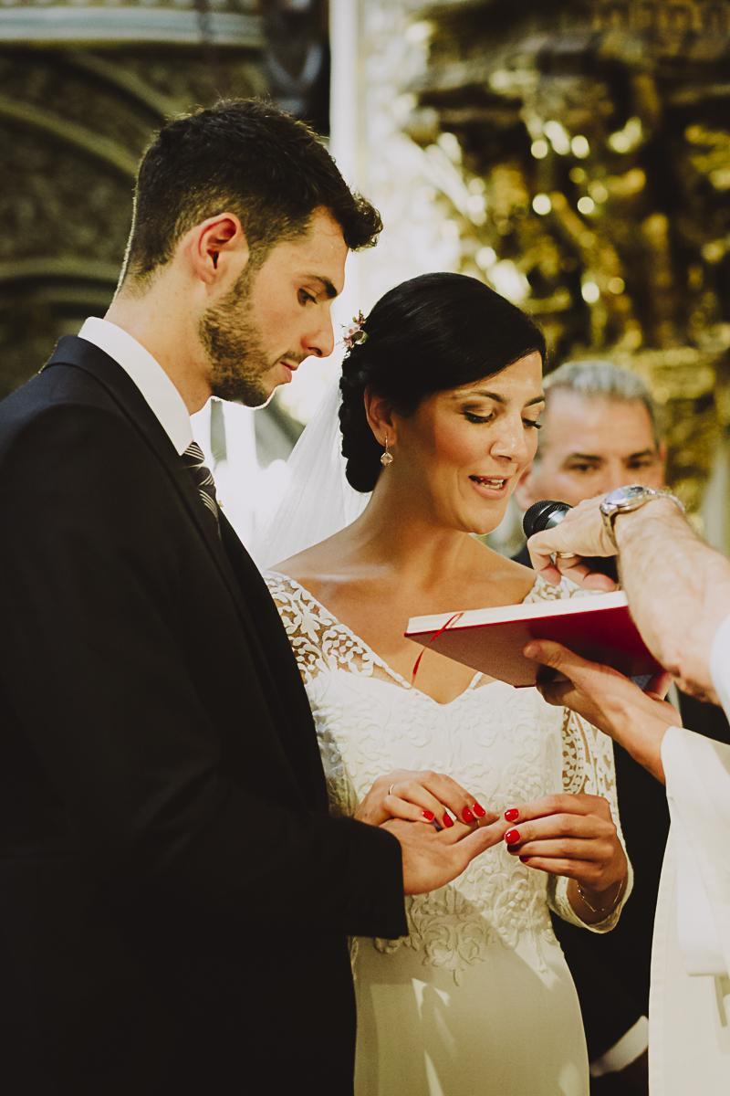 Garate-fotografia-fotógrafo-de-boda-en-Granada (49)