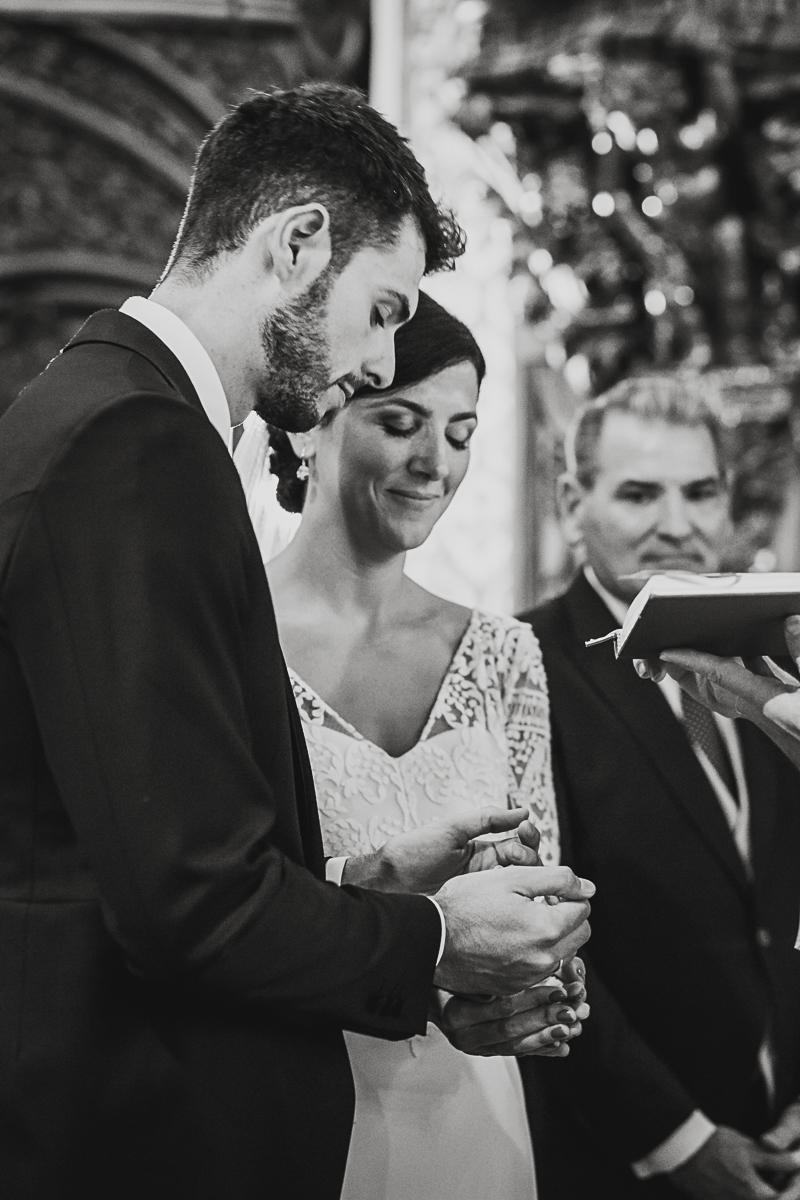Garate-fotografia-fotógrafo-de-boda-en-Granada (51)
