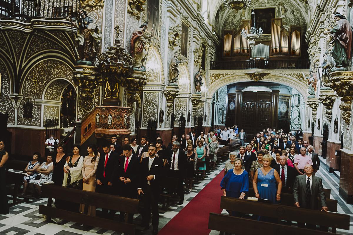 Garate-fotografia-fotógrafo-de-boda-en-Granada (52)