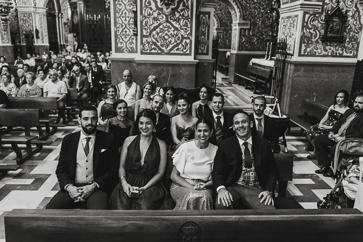 Garate-fotografia-fotógrafo-de-boda-en-Granada (53)