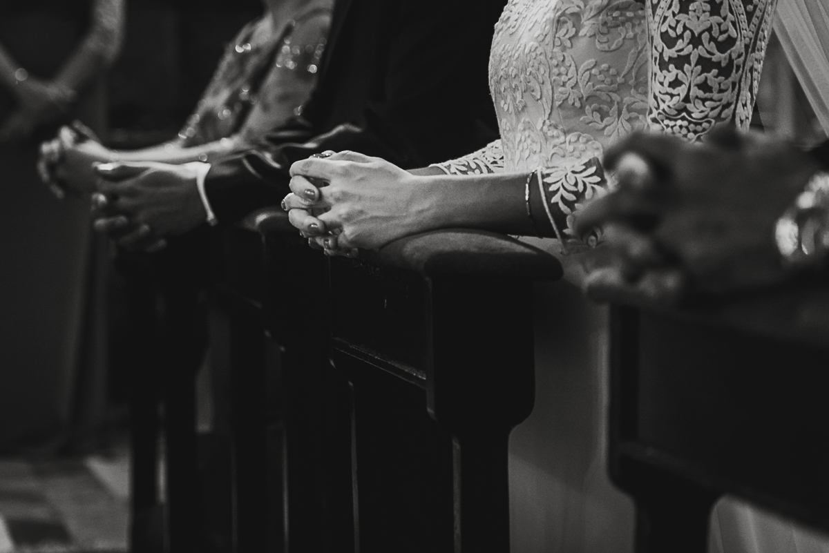 Garate-fotografia-fotógrafo-de-boda-en-Granada (54)