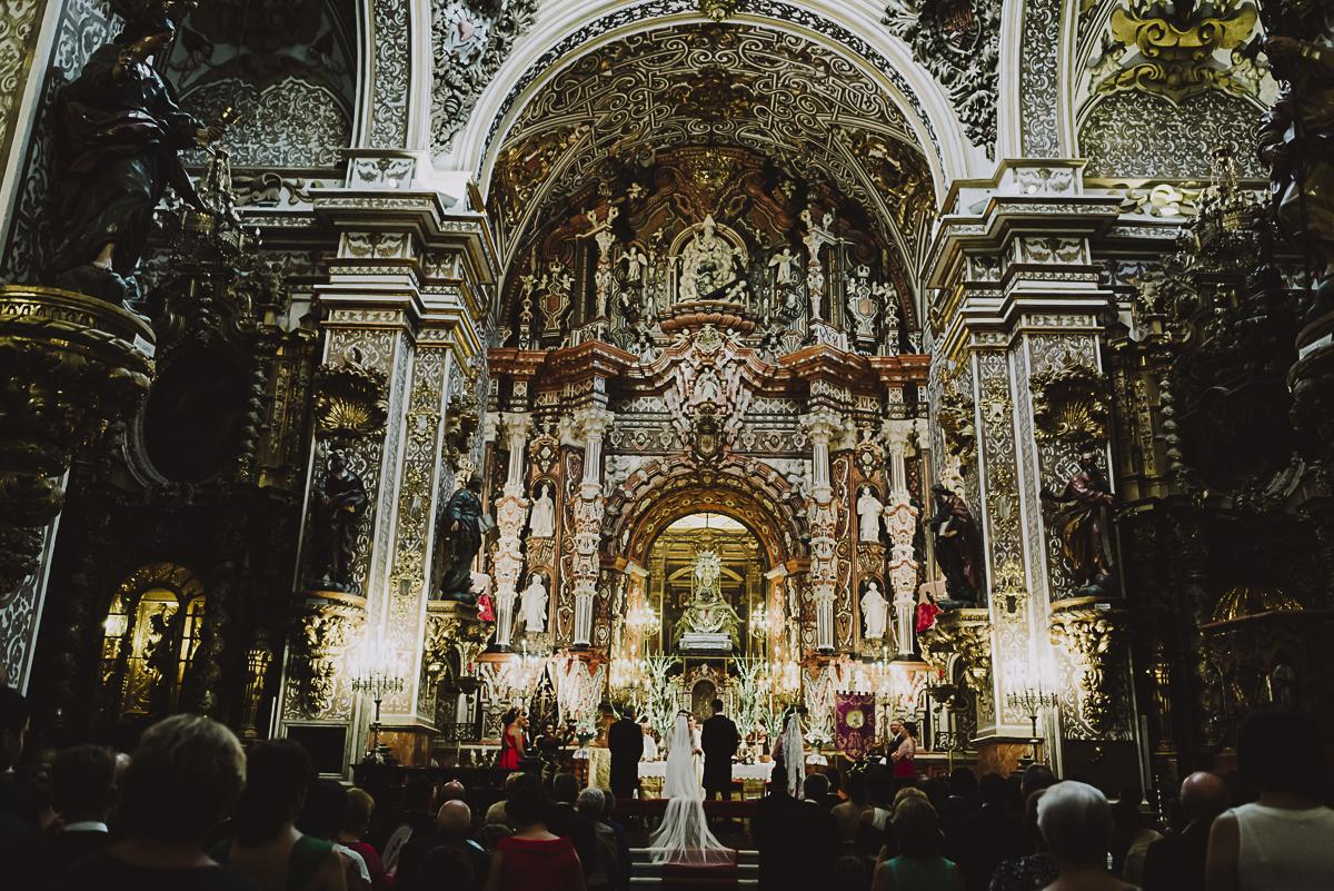 Garate-fotografia-fotógrafo-de-boda-en-Granada (56)