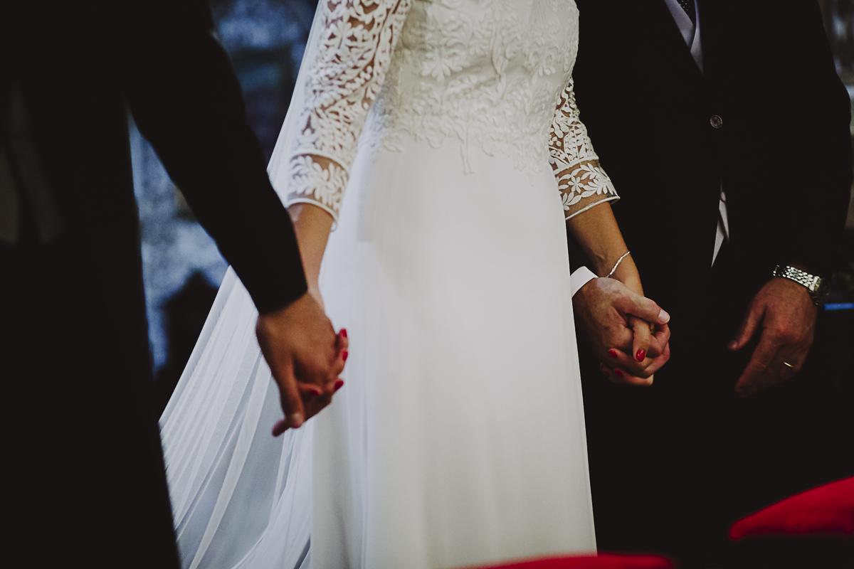 Garate-fotografia-fotógrafo-de-boda-en-Granada (57)