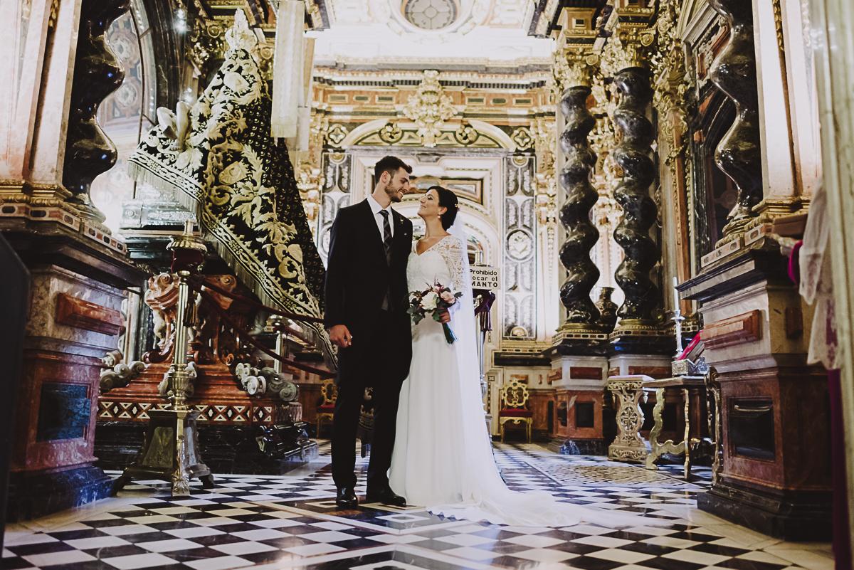 Garate-fotografia-fotógrafo-de-boda-en-Granada (58)